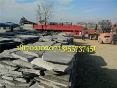 碎拼青石板铺路石材出厂价格