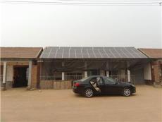 太陽能電池板單晶