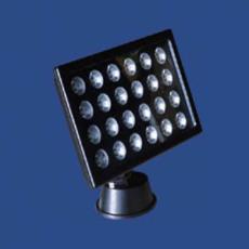 供兰州照明电器和甘肃照明灯详情