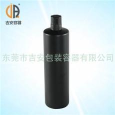 1.2L塑料尖嘴瓶 1200ml毫升黑尖瓶 膠水瓶
