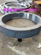 現貨銷售優質不銹鋼4Cr13鍛材