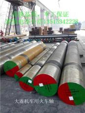 保探傷鍛造AISI1018高級調質鋼 廠家直銷