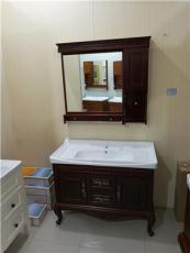 邢台pvc 浴室柜供应