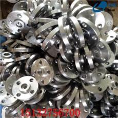 美标法兰碳钢对焊法兰生产厂家