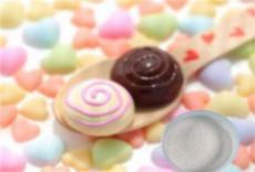 郑州软糖粉 水晶糖果粉价格 德信软糖粉