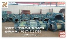 中寧管道304國標PN1.6 8F DN80波紋補償器