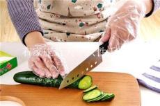 餐飲用一次性手套一個包裝多少雙多少錢
