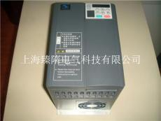 汇川小功率迷你变频器MD310T0.4B