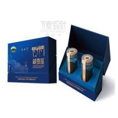 供青海德令哈包裝廠和西寧禮品盒供應商
