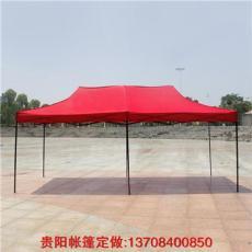 昆明折叠帐篷定做-昆明帐篷印花无印刷陷阱