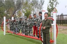 特警五项之弧形肋木沧州鑫狮厂家直销质优价