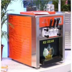 展会租赁三头冰淇淋机/爆米花机/饮料机烤肠
