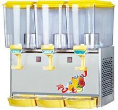供应上海饮料机租赁 冷饮机出租 上海饮料机