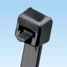 PRT2S-C0美國PANDUIT泛達耐候型可松脫扎帶