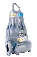 飛力水泵flygt機械密封機封軸封水封維修套
