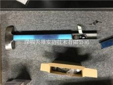 FALCON F25报警逃生装置深圳代理商