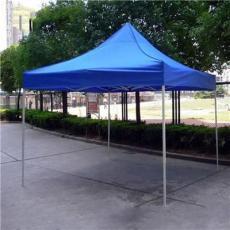 昆明折叠帐篷定做 广告帐篷丝网印刷潮流
