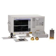 是德阻抗分析仪 E4991B 1 MHz 3 GHz