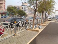 滄州市花式護欄單價