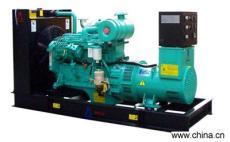 如何安全的更换柴油发电机组机油