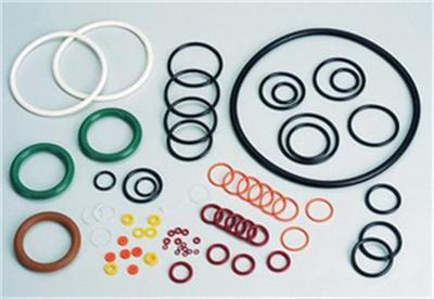氟橡胶密封圈价格.氟橡胶密封圈品种.