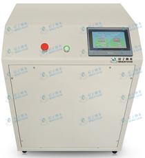 静电纺丝湿度控制设备EC01