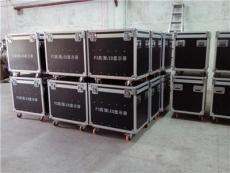 深圳出口航空箱工厂那里有