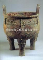 重庆北碚铜器鉴定交易中心