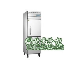 江蘇廚房立式鮮肉冷凍柜哪里有廠家出售