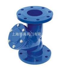 供应GL41H蒸汽过滤器