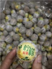 福芳新會柑鮮果廠家批發內蒙古銷售處
