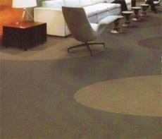 办公地毯 环保地毯 酒店地毯 KTV地毯