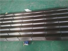 铝镁锰金属屋面板1