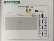 矿用工作面集控系统KTC158专注矿用设备15年