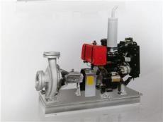 常州武众牌柴油机泵质量优质