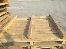 维修木卡板栈板叉车板仓库地台板物流木托盘