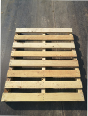 西安托盤維修棧板卡板修理