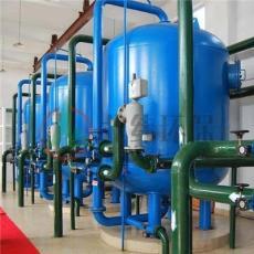 pt963过滤器 富氨液过滤器 氨水过滤器