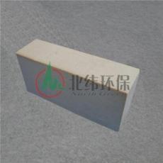 230 113 65标准耐酸砖 耐酸瓷板