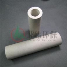耐酸瓷管 陶瓷耐酸管