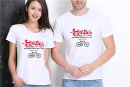白石工衣厂服职业装静电衣秋长T恤衬衣订做