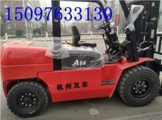 三河燕郊叉车出租燕郊设备装卸叉车租赁