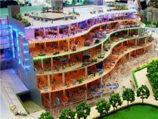 沈阳沙盘模型公司 卓创展示工程设计有限公