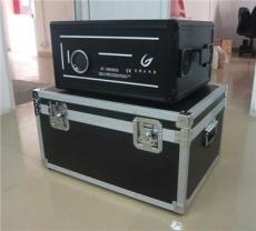 东莞音响设备航空箱工厂