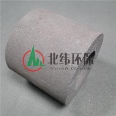 微孔陶瓷过滤具有耐腐蚀 耐高温