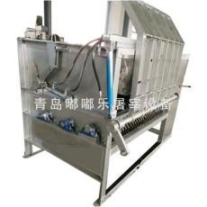 供应东北屠宰设备机械流水线及配件厂家直销
