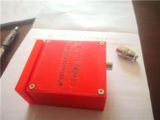 清易电子供应QY-2700 粒子计数器