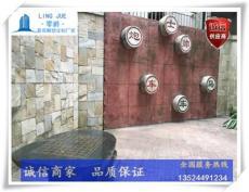 中国象棋雕塑-棋盘石雕厂家