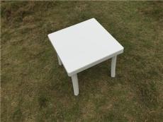 廠家直銷塑料折疊休閑躺椅會所休閑凳子圖片