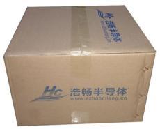贴片二极管工厂超低价批发HC56肖特基二极管
